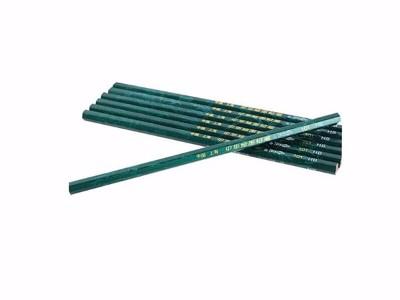 中华 101 HB 铅笔绘图书写铅笔 HB学生铅笔书写 12支/盒
