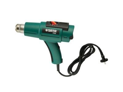 世达(SATA)调温型热风枪(97922)