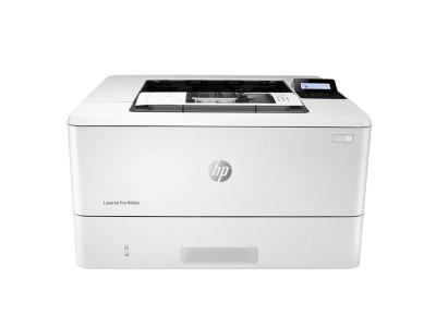 惠普M405DW  激光打印机