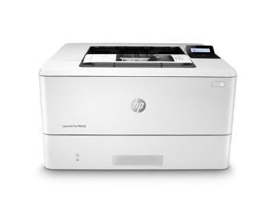 惠普103a  激光打印机