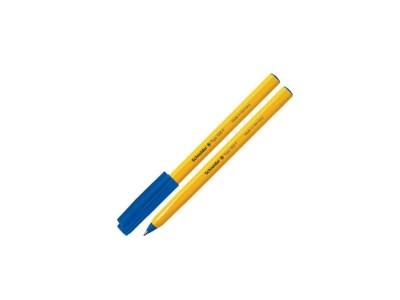 施耐德505F圆珠笔 蓝色
