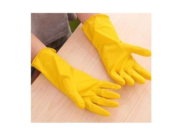 企业工厂劳保用品采购之电镀环境作业的个体防护用品选择