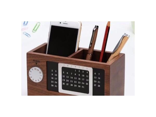 企业工厂购买桌面文具需要注意哪些及企业员工桌面文具如何收纳?