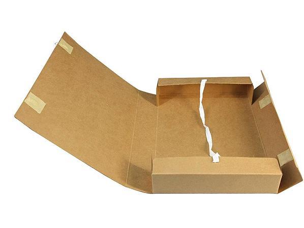 无酸档案盒在办公档案盒标签中有哪些重要作用?