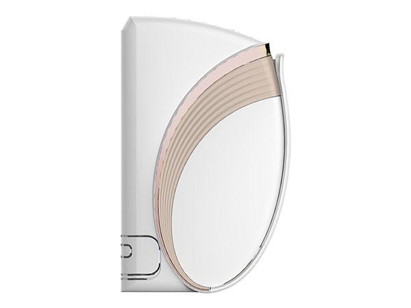 格力(GREE)正1.5匹 润铂 变频冷暖 一级能效   壁挂式空调