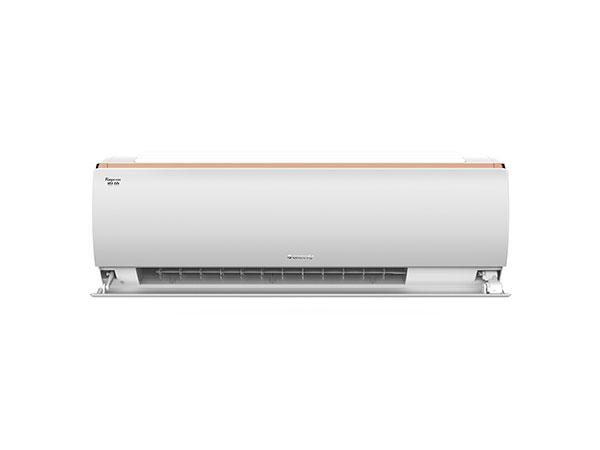 格力(GREE)大1匹 润铂 变频冷暖 一级能效KFR-26GW/(26553)FNhAb-A1