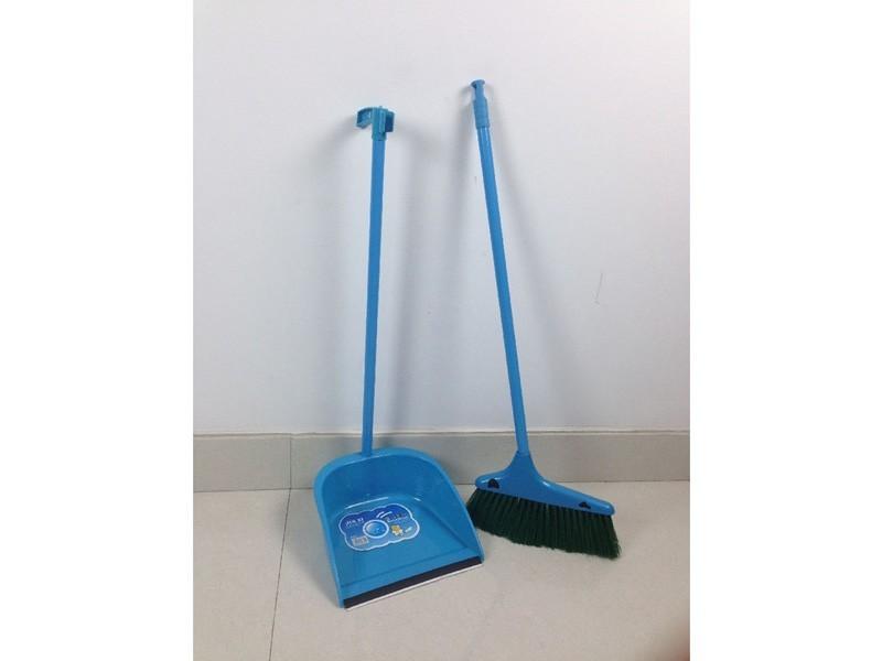 513扫把簸箕套装