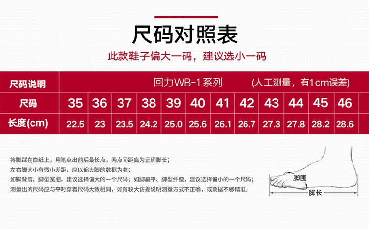 WB-1-回力鞋_05