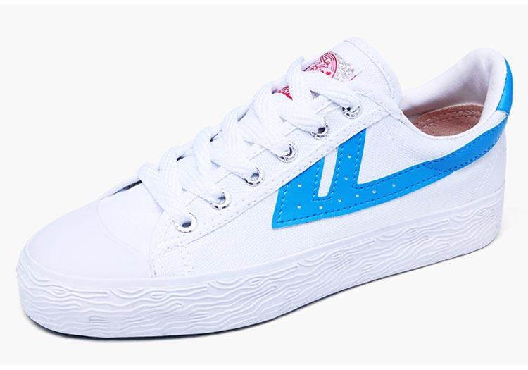 WB-1-回力鞋_29