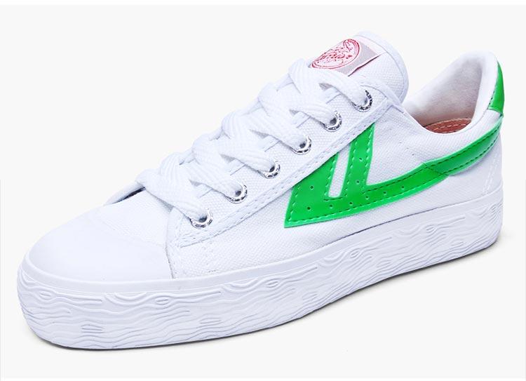 WB-1-回力鞋_32