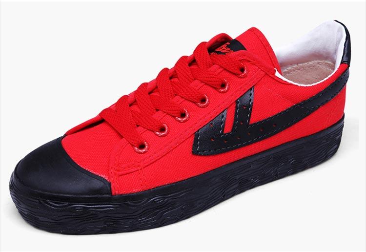 WB-1-回力鞋_38