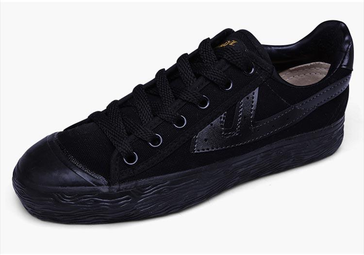 WB-1-回力鞋_41
