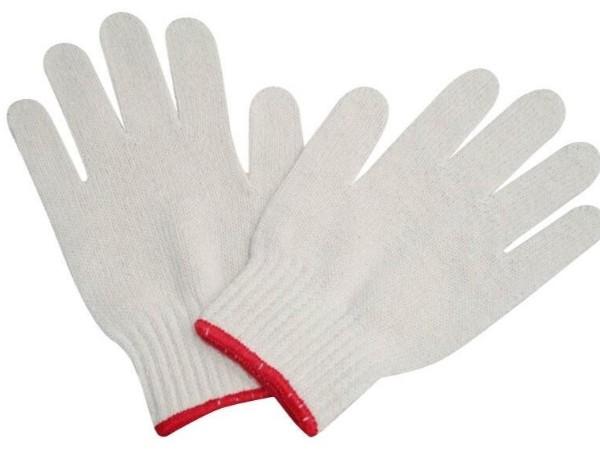 工厂劳保用品使用知识百科之常见劳保防护手套的清洗保养方法