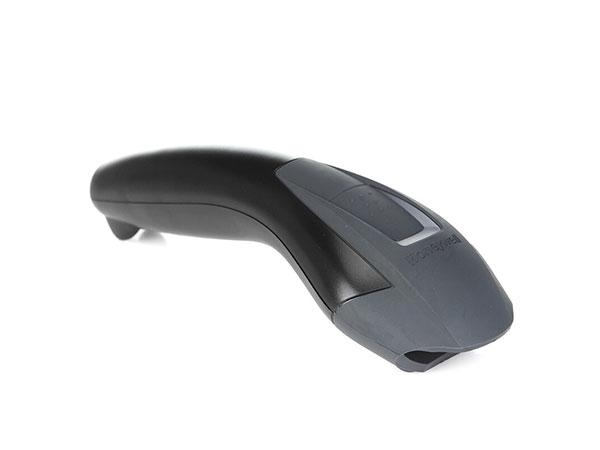 霍尼韦尔(Honeywell) Voyager1400G2D 二维码 扫描枪  USB口含支架