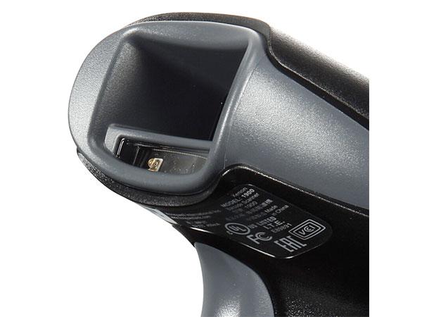 霍尼韦尔(Honeywell)1900GSR 二维码条形码农资医药扫描枪