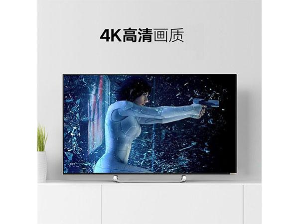 绿联40744 HDMI转VGA/HDMI双接口