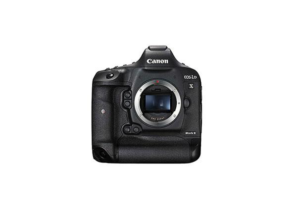 Canon/佳能EOS1DX MarkII 数码单反相机 1DX2 专业旗舰机