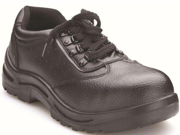 工厂企业劳保用品百科知识之细数劳保防护鞋相关百科知识