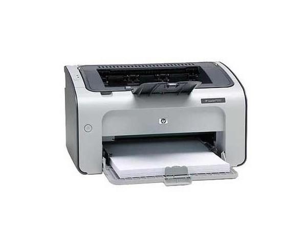 工厂企业办公设备使用常识之解决打印机无法打印的10种方法
