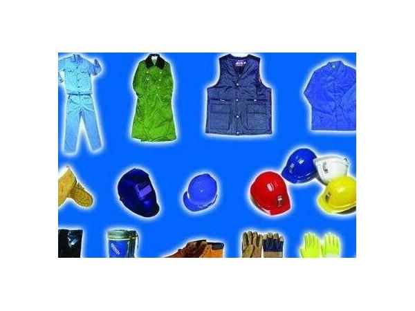 苏州工厂企业生产作业过程中必备个人防护用品都包括哪些