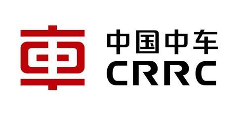 联合办公伙伴-中国中车