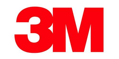 联合办公伙伴-3M