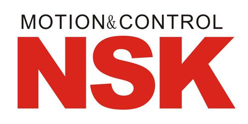 联合办公伙伴-NSK