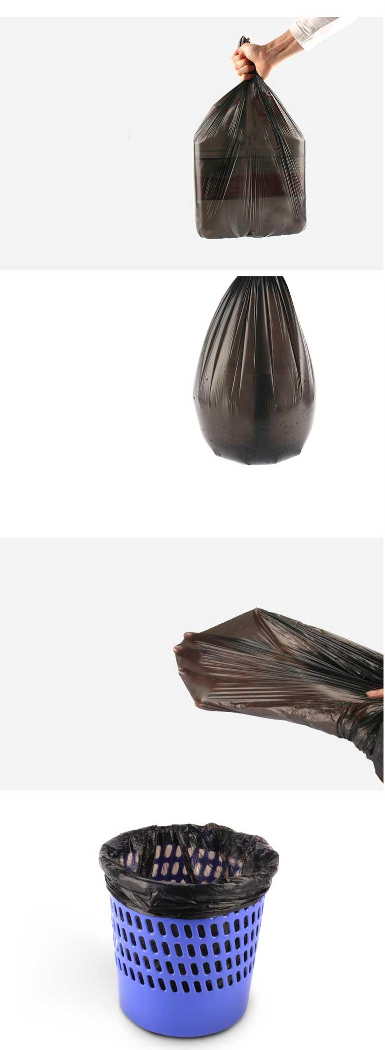 悠米垃圾袋