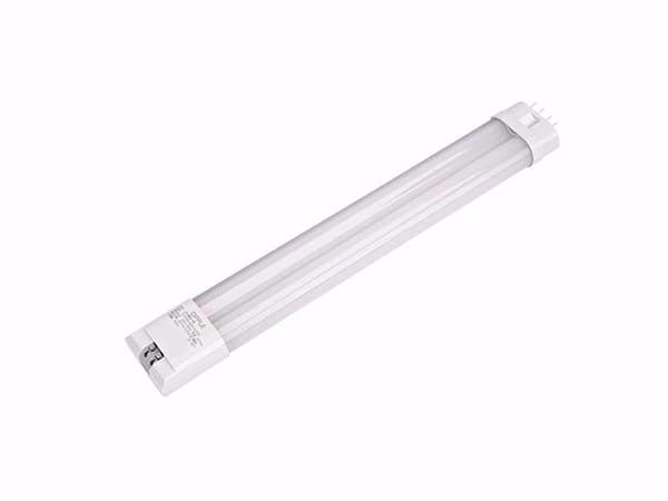 欧普照明(OPPLE) LED灯管灯板节能