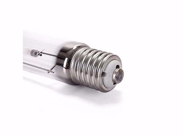 佛山照明(FSL)投射灯泡高压钠灯户外广场灯250W单端直管E40