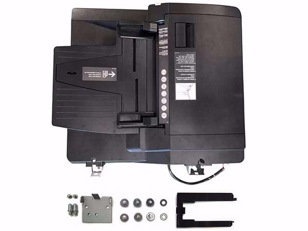 东芝 MR-3031C 自动双面输稿器 2508A 3008A 3508A 5008A输稿器