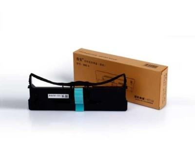得实 50D-4 打印机色带架 黑色 适用于DS1000 DS500