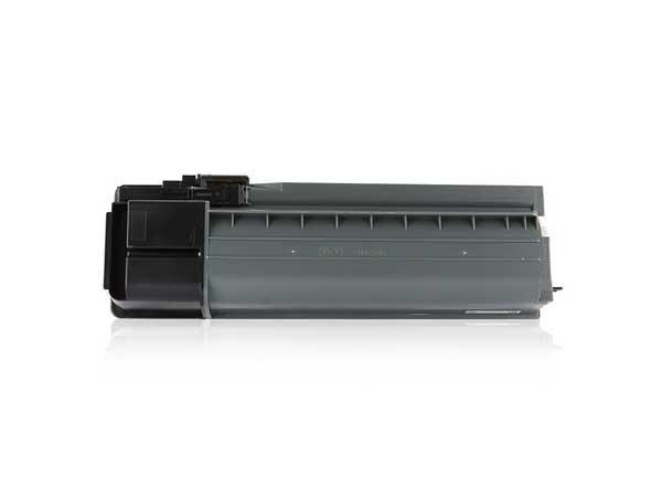夏普(SHARP)MX-235CT墨粉粉盒碳粉 MX-235CT 高容