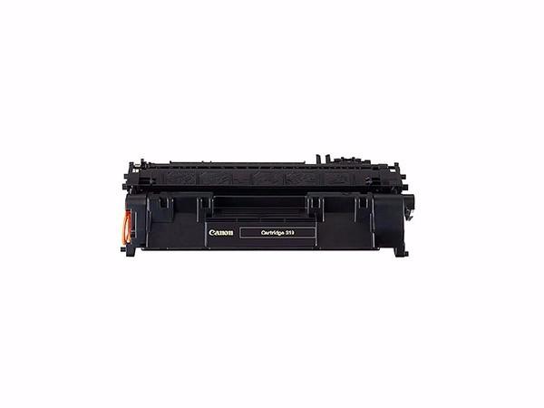 佳能 CRG-319 黑色硒鼓(适用LBP7200cd 7200cdn 7660cdn)