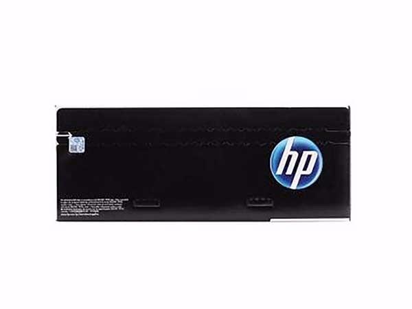 惠普 Q7516A 原装硒鼓黑色 16A 适用HP5200 5200LX 5200DTN