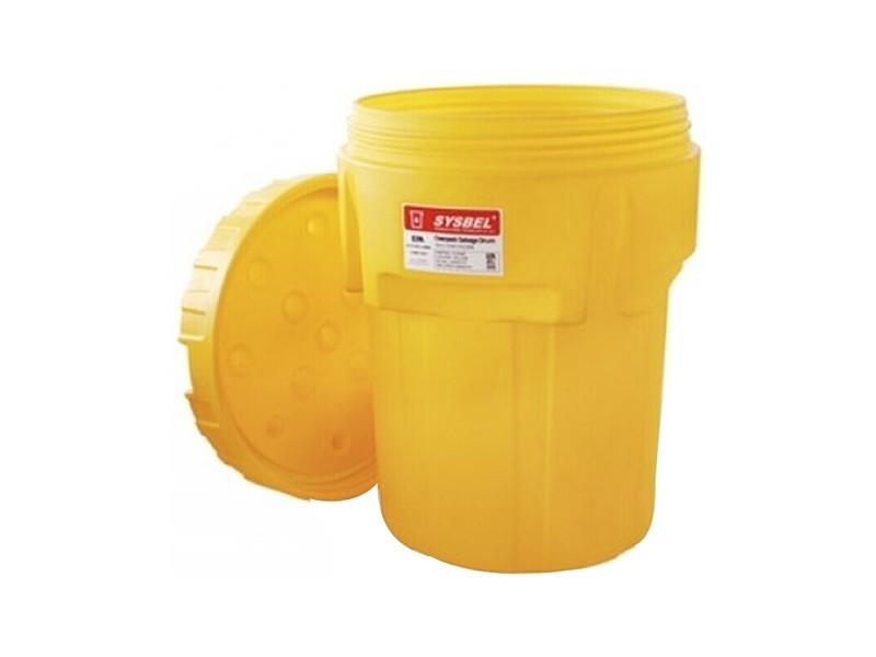 西斯贝尔SYD950  泄露应急处理桶