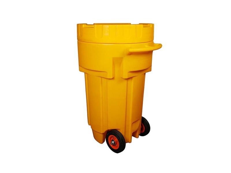 西斯贝尔SYD650  泄露应急处理桶