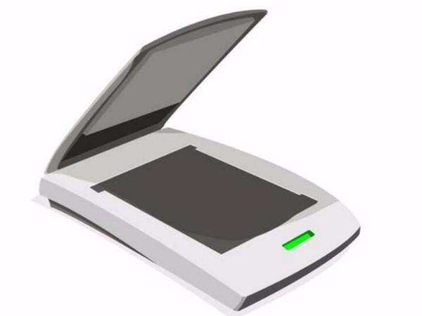 常见的扫描设备百科:扫描设备有哪些及扫描仪的安装方法是什么