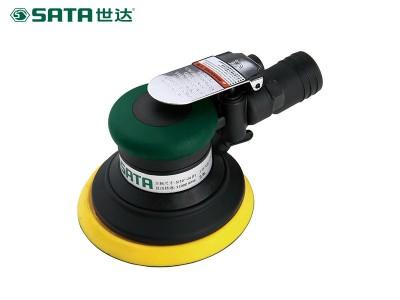 世达5号气动打磨机025245/16-24F 气管内径10mm