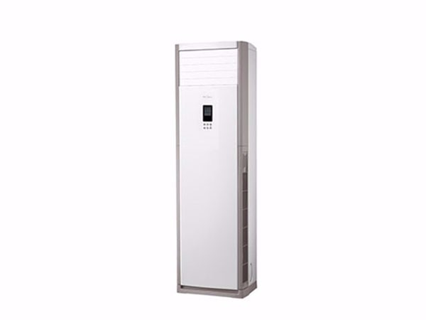 美的 KFR-72LW/SDY-PA400(D2) 二级能效 定频柜机