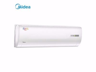 美的(Midea) 3匹 强劲制冷 远距离送风 定速 冷暖 空调挂机