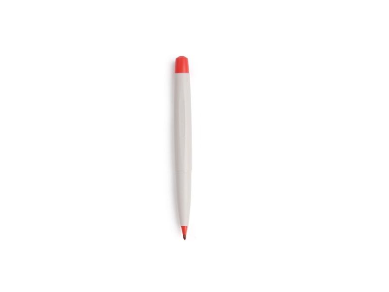 雄狮L-88签字笔 红色