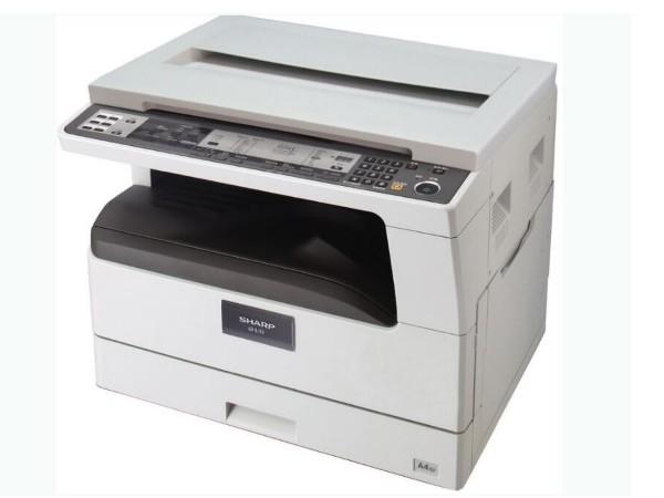 办公设备使用与维护百科知识之使用复印机的小常识分享