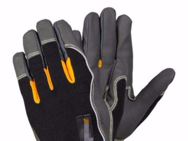 防割手套采购之防割手套百科及纱线防割手套有什么特点