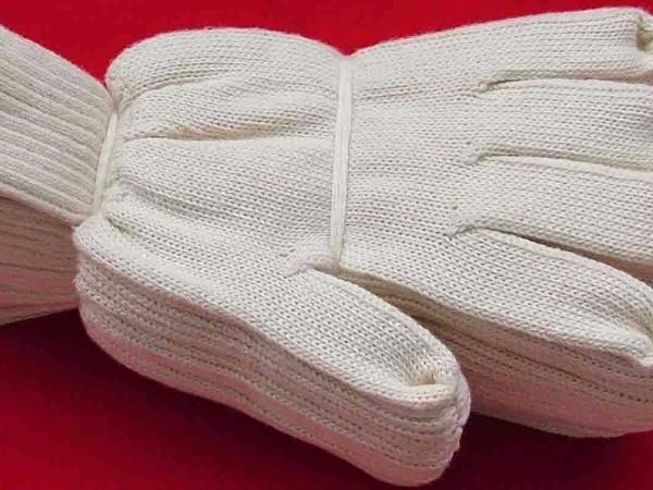 苏州劳保手套厂厂家 你了解吗?劳保手套种类太多?