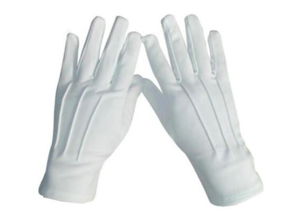劳保用品采购与使用百科知识之使用劳保手套的注意事项
