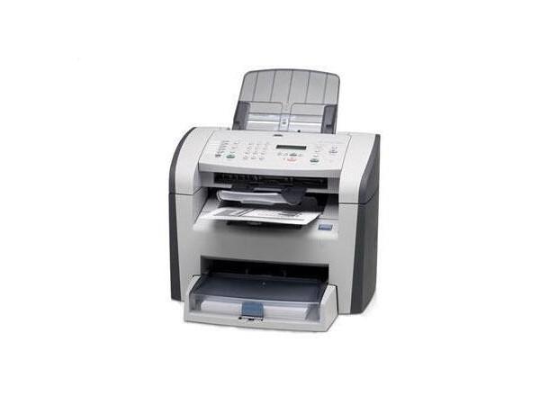 办公设备维护之常见打印机故障的检修方法与技巧