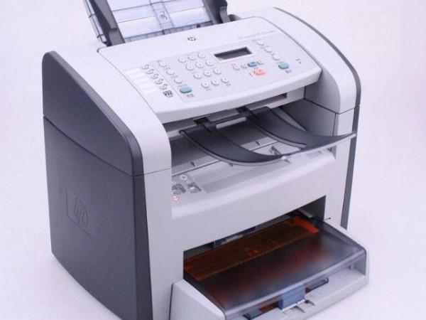 复印机复印品全黑、复印品图像清晰度下降,底灰大,有什么办法避免