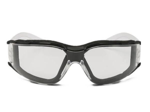 苏州企业工厂劳保用品采购百科之护目镜的种类及功能