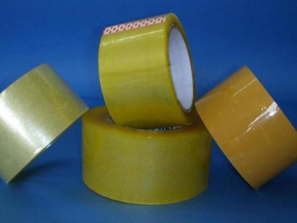 办公用品采购之胶带百科知识:胶带的分类及胶带的材质介绍